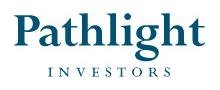 Pathlight Investors Logo