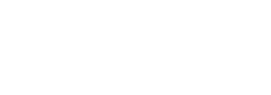 Fisher and Phillips logo in white