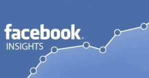 best tools to measure ROI on Facebook