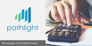 Pathlight Marketing & PR Project