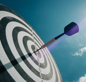 Get Your Marketing On Target