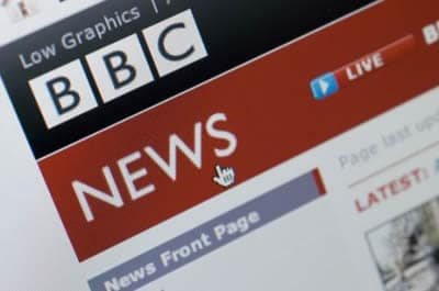 Sharing Your News - Is It Worth It?