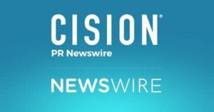 Using A Newswire Service To Share Your News