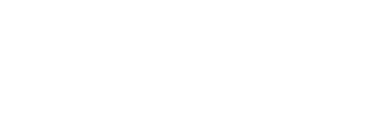 Relics Upscale Consignment for Inspired Living - Logo