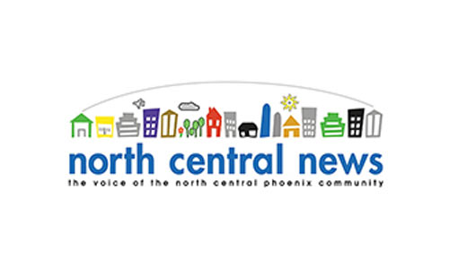 North Central News